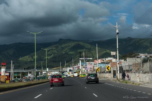 Quito 25
