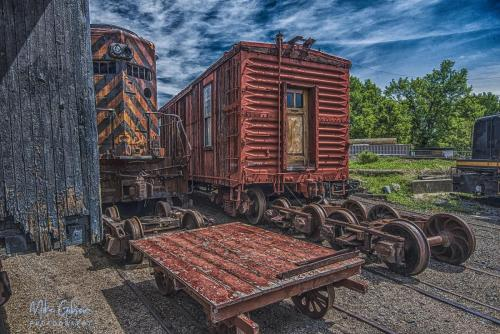 Railway-sheds-HDR