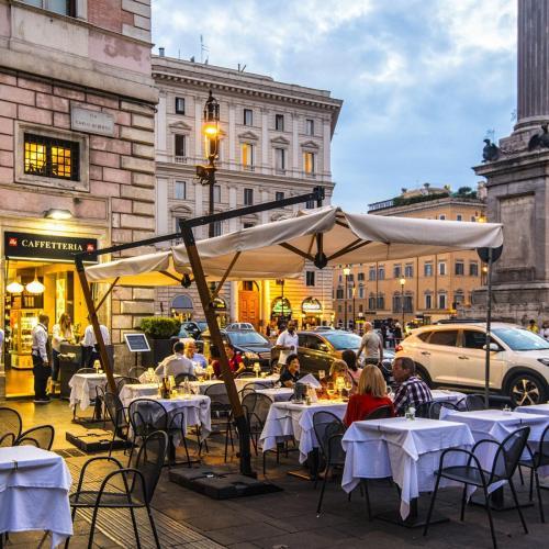 Rome-cafe-dusk-12x12