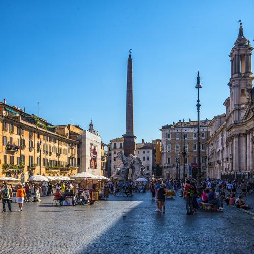 Rome-piazza-12x12-1
