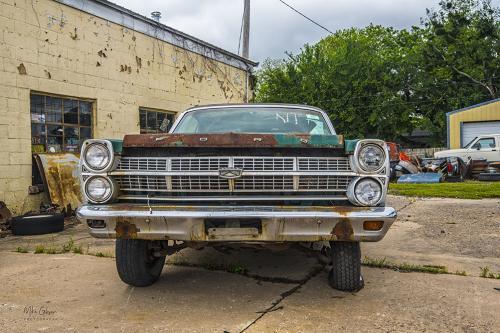 Rusting-Ford-car-12x-1