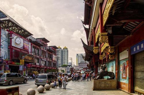 Shanghai-street12x18