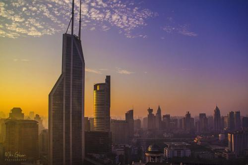 Shanghai-sunsise-12x18-2048x2048