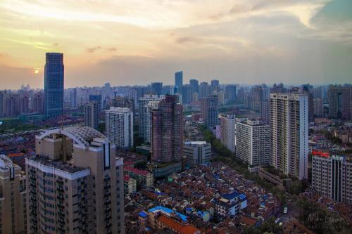 Shanghai-sunsise-2-12x18