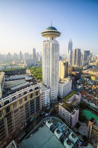 Shanghai-tower-12x18