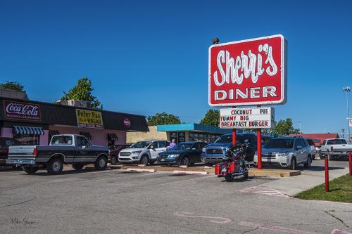 Sherrris-Diner-Oklahoma-City-12x