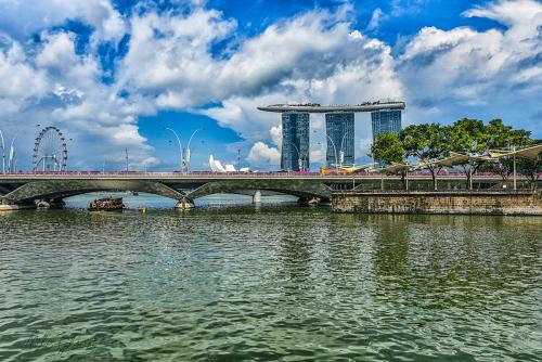 Singapore-Harbor-2-12x8