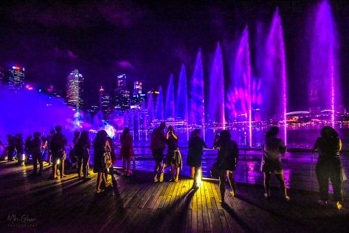 Singapore-Harbor-light-show-12x8