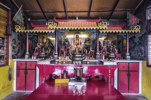 Taoist-Temple-George-Town-12x