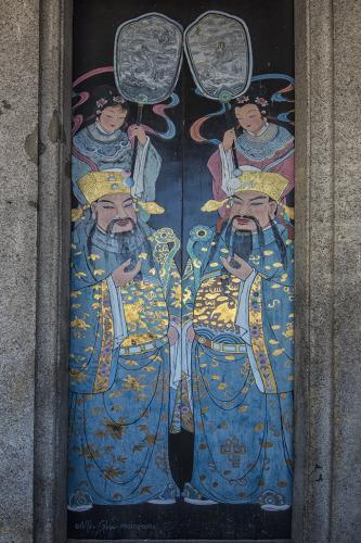 Temple-door-panel-George-Town-Penang-12x