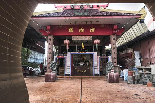 Temple-in-George-Town-Jetty-area-12x
