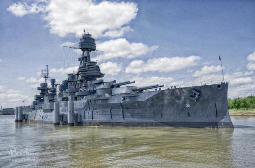 Texas-battleship-HDR