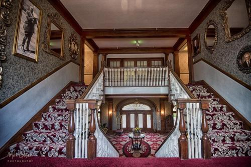 The-Stanley-Hotel-Estes-Park-central-staircase