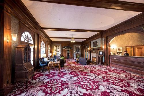 The-Stanley-Hotel-Estes-Park-reception-18x12-1