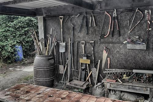 Tool-shed-HDR
