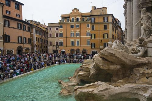 Trevi-Fountain-Roma-12x