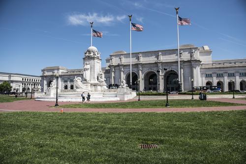 Union Station 2 (1) (1)