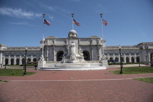 Union Station 3 (1)