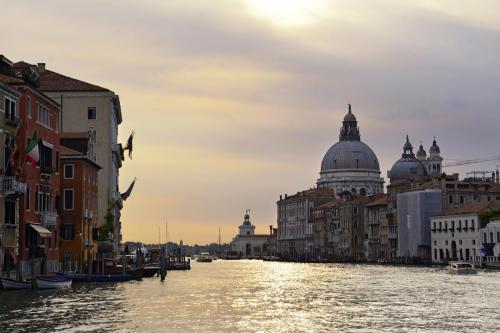 Venice-2-in