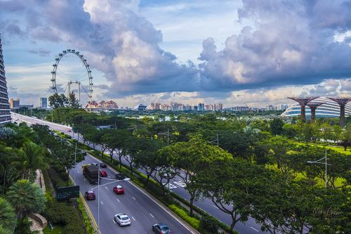 View-over-the-park-Singapore-12x8