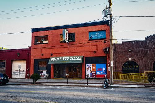 Wormy-Dog-Saloon-Bricktown-Oklahoma