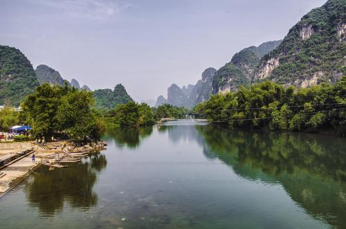 Yangshuo-Guilin-China-1-12x