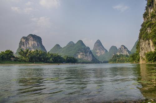 Yangshuo-Guilin-China-2-12x-1