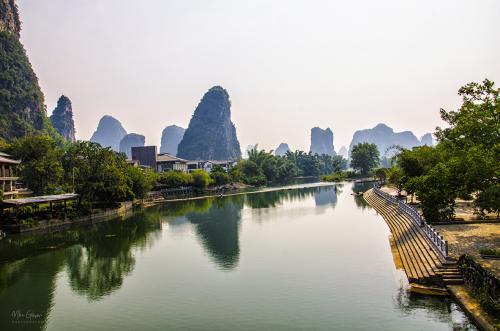 Yangshuo-Guilin-China-2-12x