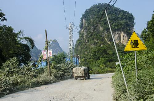 Yangshuo-Guilin-China-3-12x-1