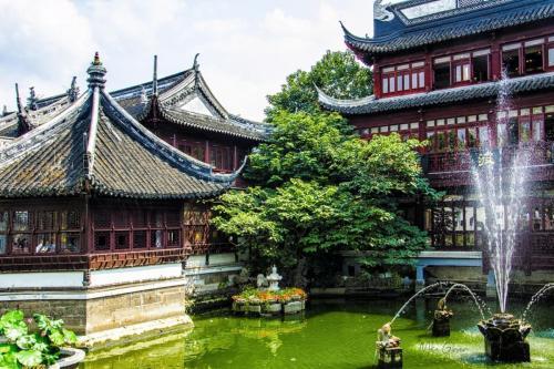 Yu-Garden-2-Shanghai-12x18-1280x960