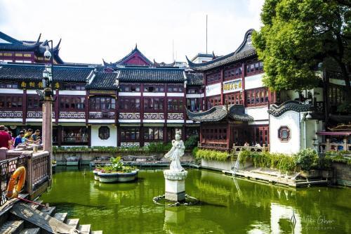 Yu-Garden-Shanghai-3-12x18