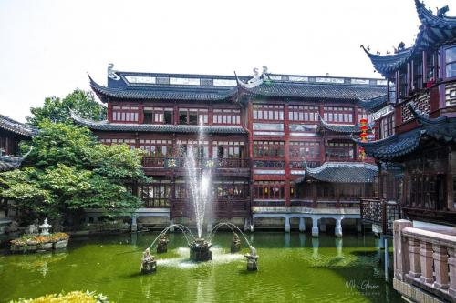 Yu-Garden-Shanghai-4-12x18