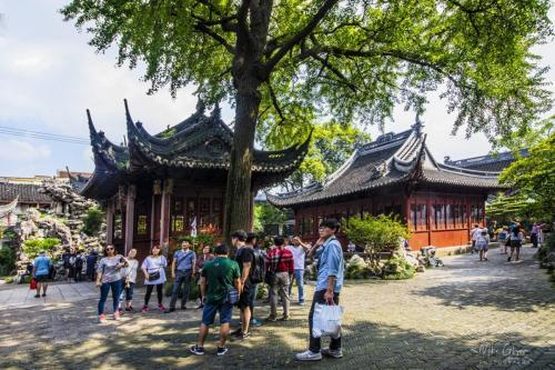 Yu-Garden-Shanghai-7-12x18-1280x960