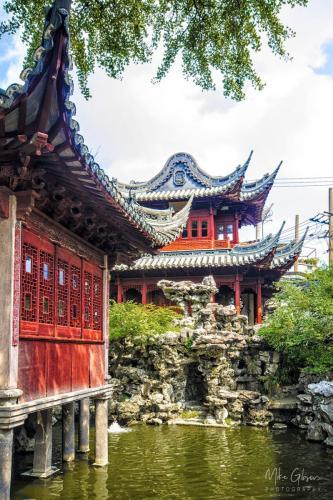 Yu-Garden-Shanghai-8-12x18