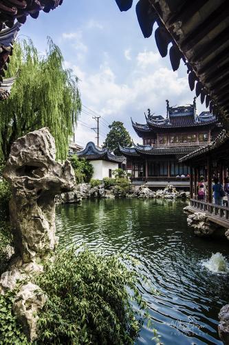 Yu-Garden-Shanghai-9-12x8