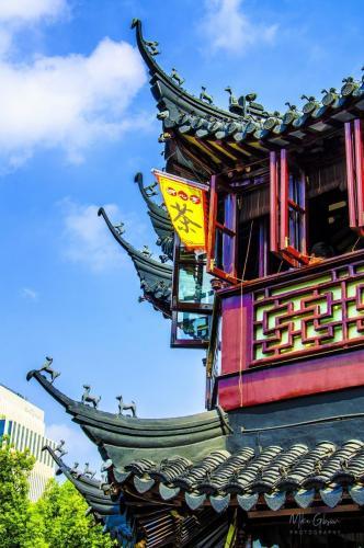 Yu-Garden-detail-Shanghai-12x18-2048x2048