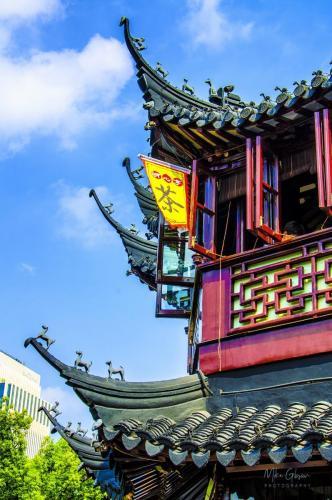 Yu-Garden-detail-Shanghai-12x18