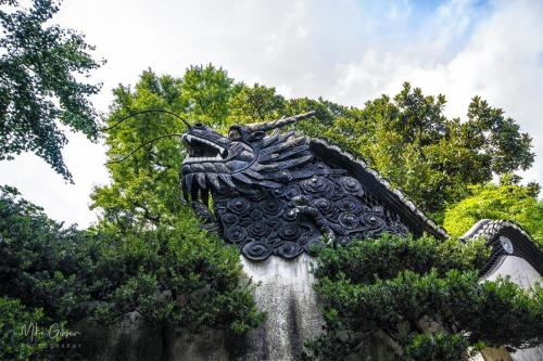 Yu-Garden-dragon-detail-Shanghai-12x18-2048x2048