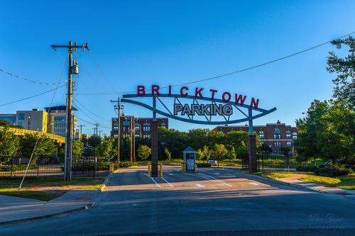 bricktown-Oklahoma-City-car-park-12x