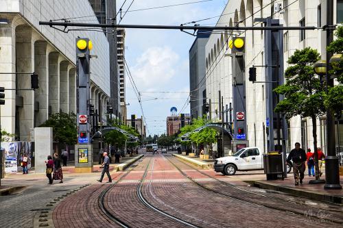 dallas-street-2-12x