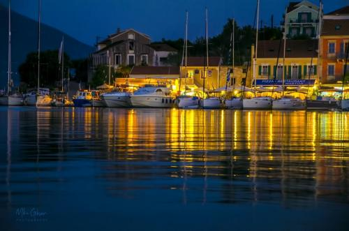 kef harbour night mgp