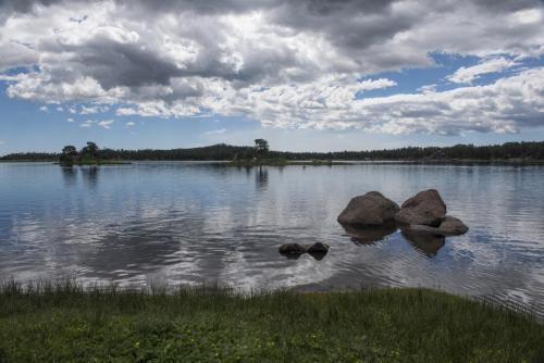 lake.j 2