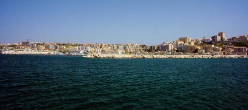sciacca pan x