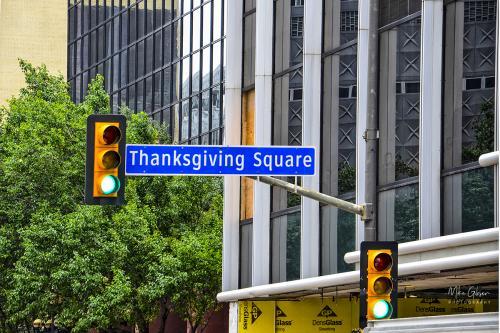thanksgiving-square-12x