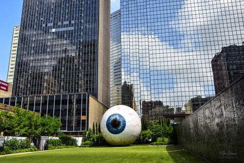 the-eye-dallas-2-12x