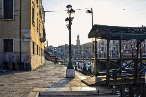 venice-view-grand-canal